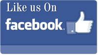 Join Best Western Pembroke Fitness Centre on Facebook