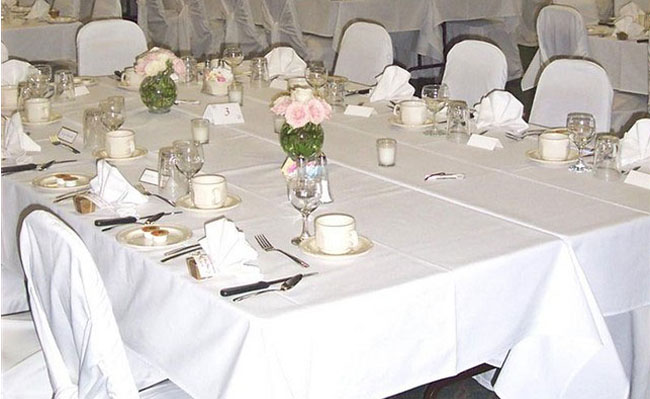 Weddings & receptions at this heritage location combine luxury with a vintage feel