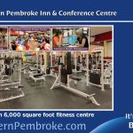 Property Fitness Centre