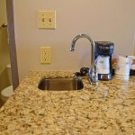 Accessible Queen Room Amenities