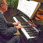 Web_new-years-eve-2015-piano