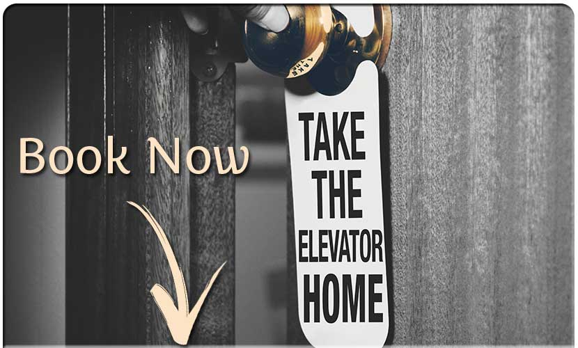 Take-the-elevator-home