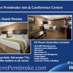 Suites & Guest Rooms