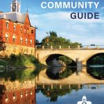 Pembroke Community Guide
