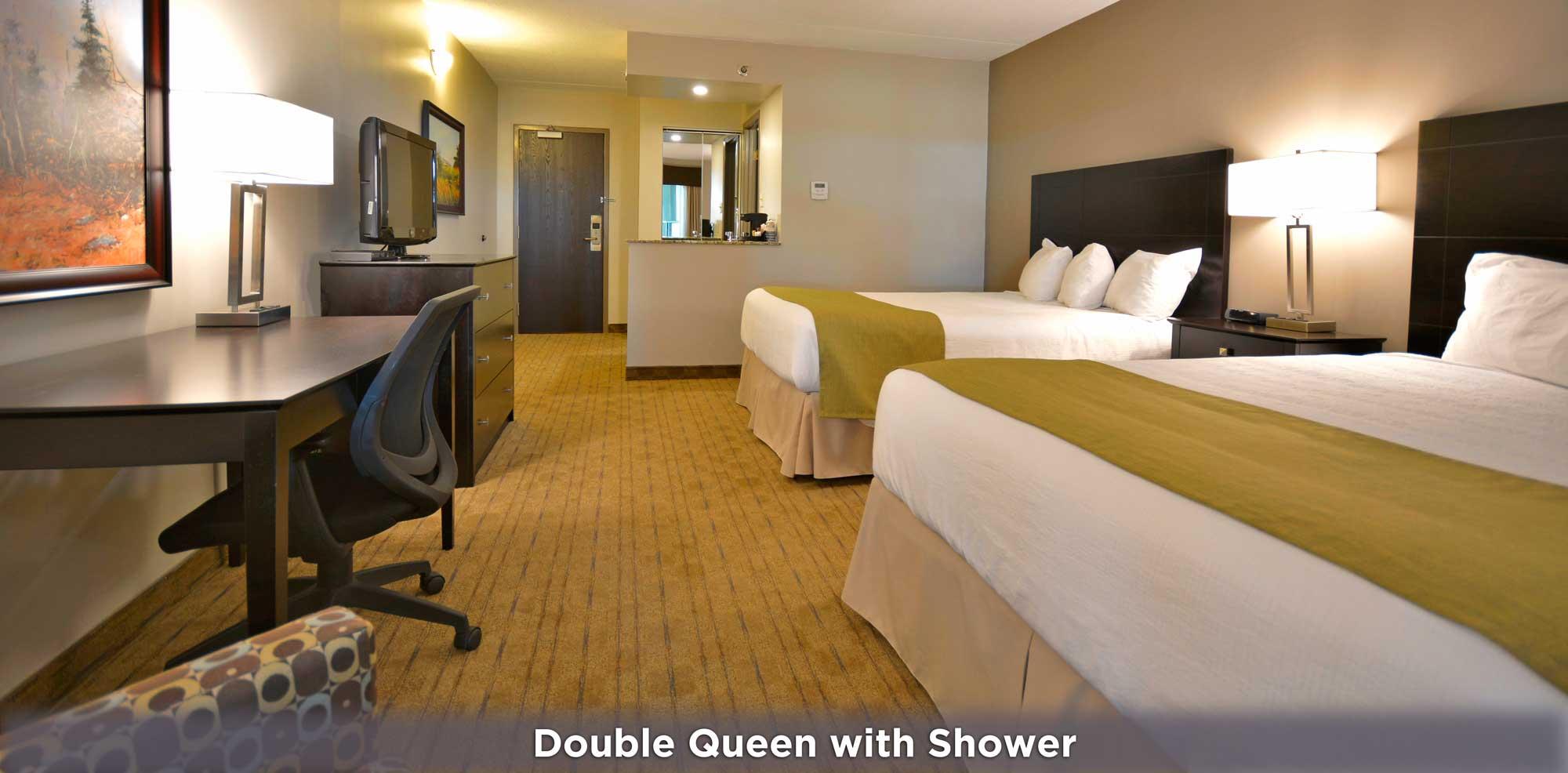 Rental Room And Board Pembroke On