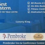 Room- Luxury King