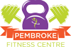 Pembroke Fitness Centre