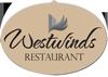 Westwinds Restaurant