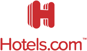 Hotels.com Reviews
