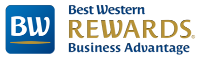 Best Western Business Advantage